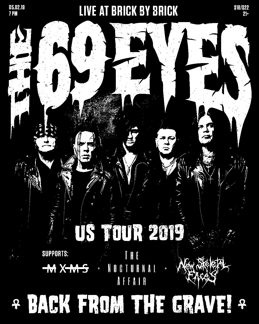 15 NSF 69 Eyes.png