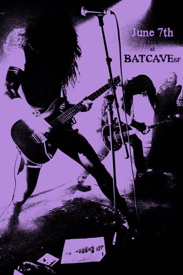 16 NSF Batcave SF.jpg