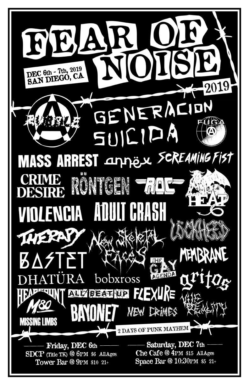 23 Fear of Noise.jpg