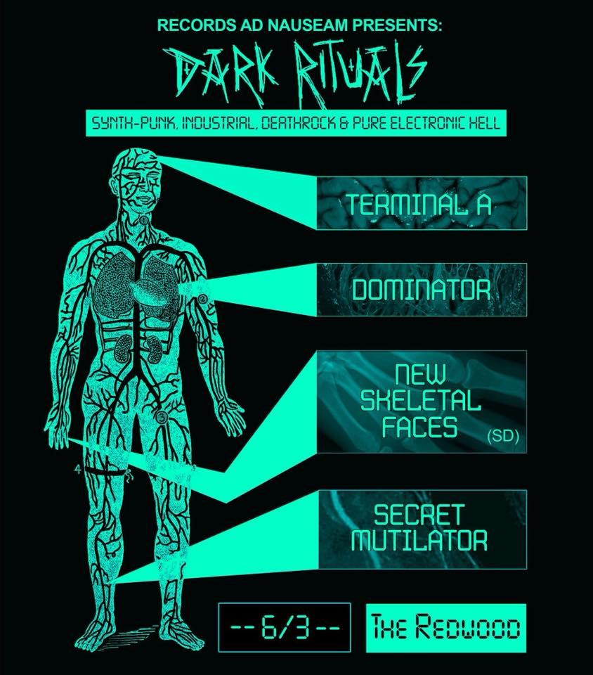 4 NSF Rituals.jpg